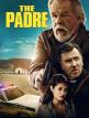 download Padre.2018.German.DVDRip.x264-DOUCEMENT