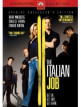 download The.Italian.Job.2003.German.DTS.DL.720p.BluRay.x264-HQX