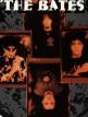 download The.Bates.-.3.Alben.1989-1993