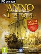 download Anno.1404.Gold.edition.GoG-I_KnoW