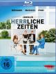 download Herrliche.Zeiten.2018.German.BDRip.AC3.XViD-CiNEDOME