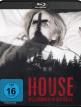 download House.Willkommen.in.der.Hoelle.2016.German.1080p.BluRay.x264-iNKLUSiON