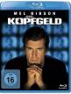 download Kopfgeld.1996.German.DL.1080p.BluRay.x264-CONTRiBUTiON