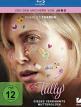 download Tully.German.2018.BDRiP.x264-iNKLUSiON