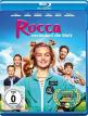 download Rocca.veraendert.die.Welt.2019.German.AC3.BDRiP.XViD-HQX