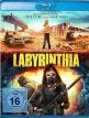 download Labyrinthia.2016.German.AC3.BDRiP.XViD-HQX