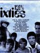download 120%.Sixties.(6CDs).(2004)