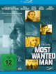 download A.Most.Wanted.Man.2014.German.DTS.DL.720p.BluRay.x264-LeetHD