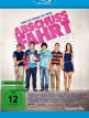 download Abschussfahrt.2015.German.DTS.1080p.BluRay.x264-LeetHD